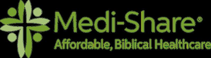 logo-medishare