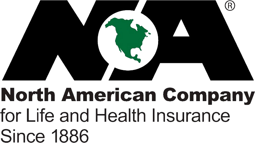 North American Compnay of Life and Health Insurance