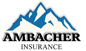 Ambacher Insurance